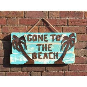 gone_to_the_beach
