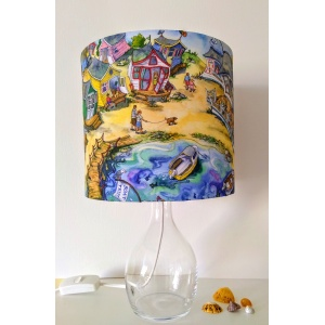 beach_cafe_lamp_1
