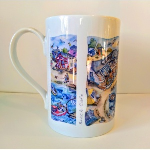 beach_cafe_mug_handle_lhs