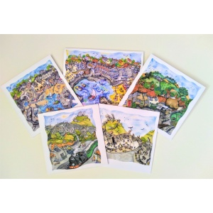 dorset_pack_of_cards_1