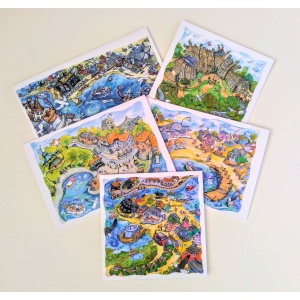 dorset_pack_of_cards_2