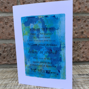 blue_words_card