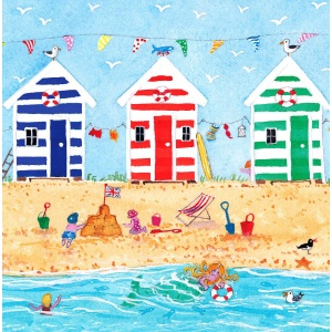 beach_hut_card