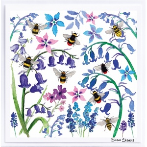 bumblebees_and_wildflowers_1677240091