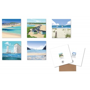 greetings-cards-pack