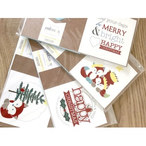 pb-set-of-card-kits