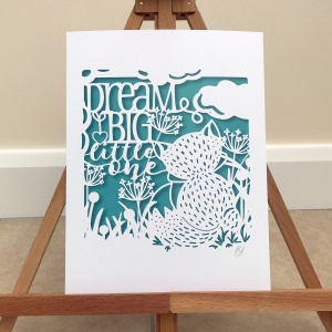 pb_artwork_prints_dream-big