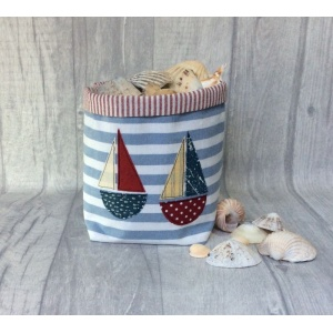 2_boat_fabric_basket