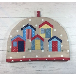 tea_cosy_beach_hut_1564839348