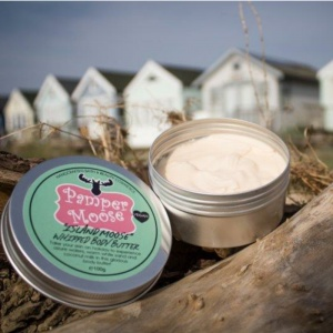 island-whipped-body-butter
