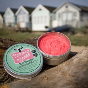 juicy-moose-whipped-body-butter