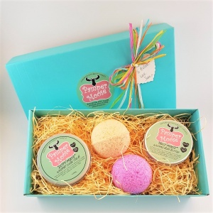 Sweet_delight_gift_box