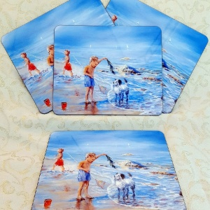 beachboys_table_mats_1