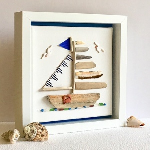 driftwood_sailboat