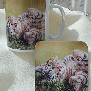 mug_and_coaster_set_s