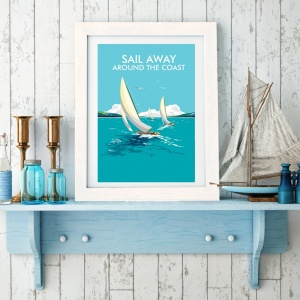 sailaway-blue-table