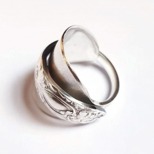 spoon_ring