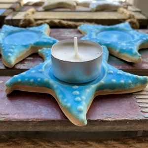 starfish-blue_2