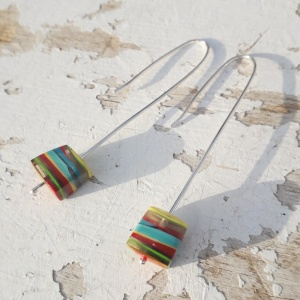 surfite_earrings