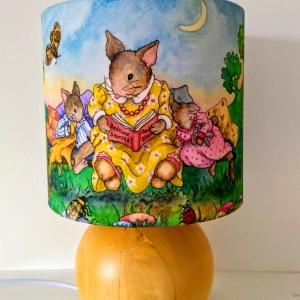 bedtime_story_lampshade_1