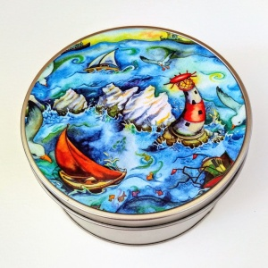 round_the_needles_tin_1