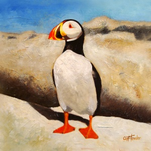 800x800_pxs_puffin_1_for_8x8in_canvas_on_stretchers_