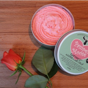 love-moose-whipped-sugar-scrub-1