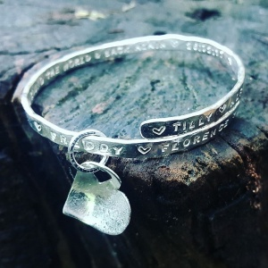 wrap_bangle_with_heart_charm