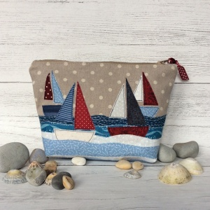 yachting_pouch_1264017474