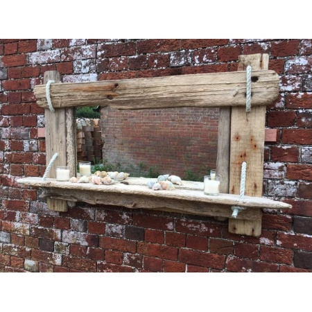 driftwood_mirror_for_sale