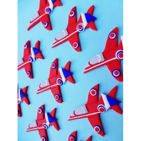 red_arrows2
