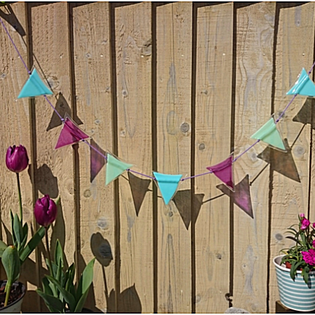 bunting8a