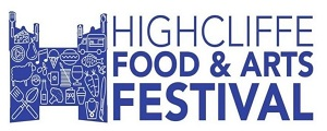 Highcliffe Food & Arts Festival